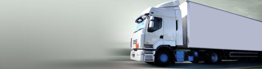 Portex Logistics
